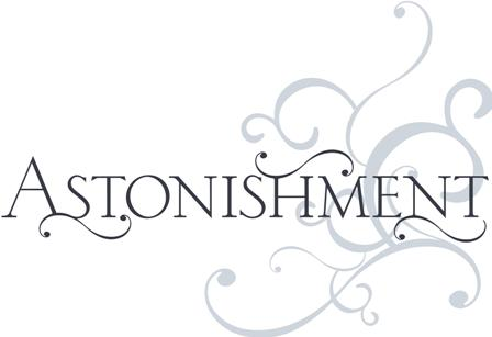 http://indiemusicpeople.com/uploads2/Astonishment_-_logo.jpg