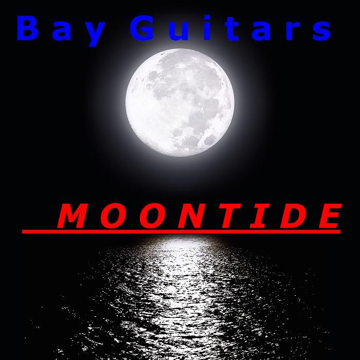 http://indiemusicpeople.com/uploads2/Bay_Guitars_-_moontide_cover_700x700.JPG