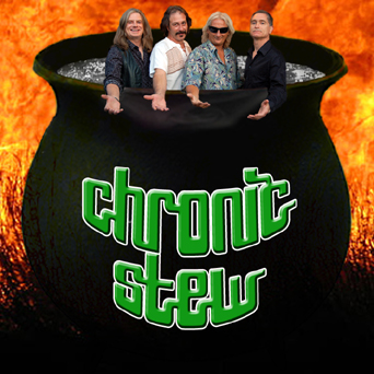 http://indiemusicpeople.com/uploads2/Chronic_Stew_-_cover_web_copy.jpg