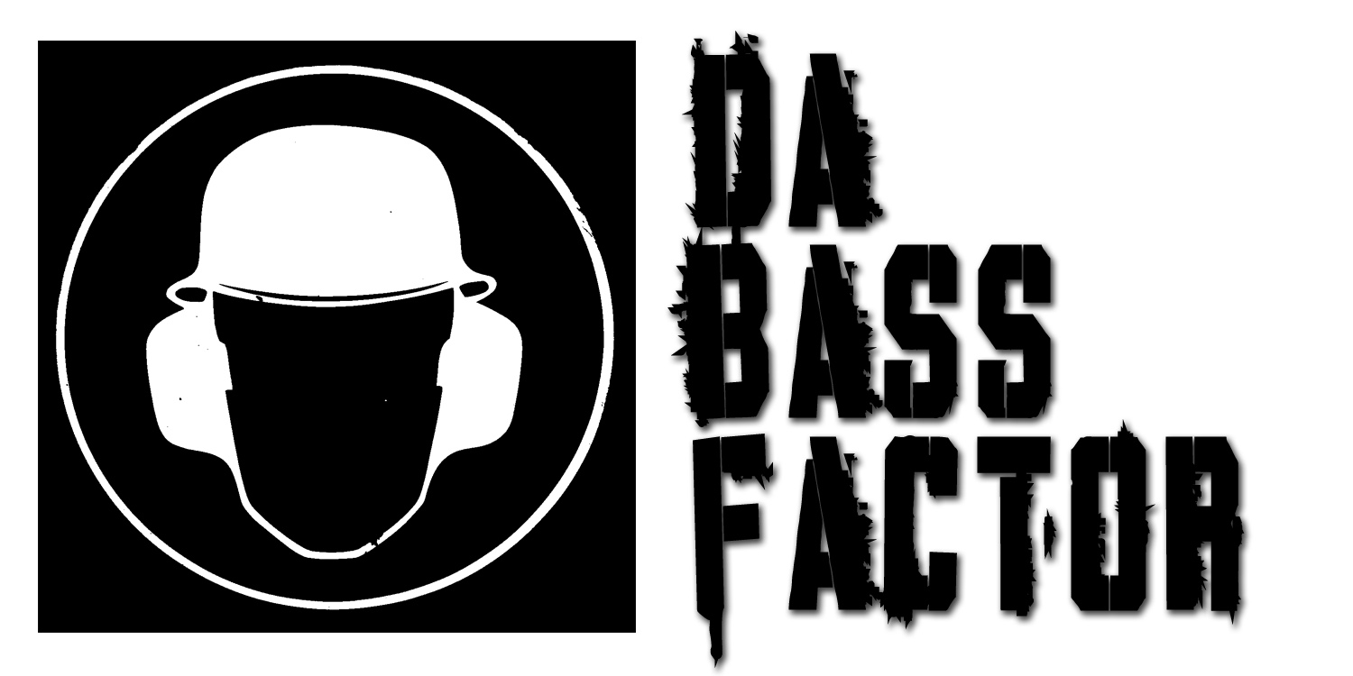 http://indiemusicpeople.com/uploads2/DA_BASS_FACTOR_-_SAMPLE_logo.jpg