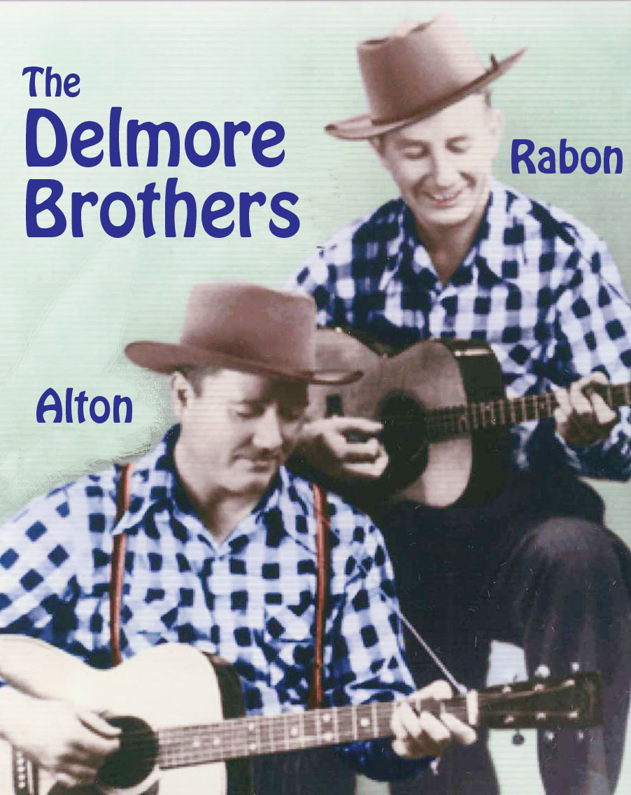 http://indiemusicpeople.com/uploads2/Delmore_Brothers_-_CD_coverNEW_WEBSITE_color_pic.jpg