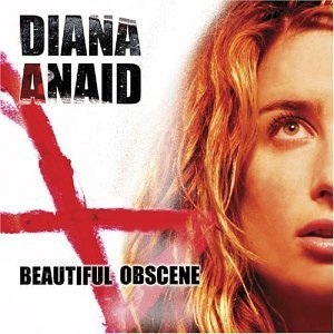 http://indiemusicpeople.com/uploads2/Diana_Anaid_-_Beautiful_Obscen,_CD_Cover.jpg