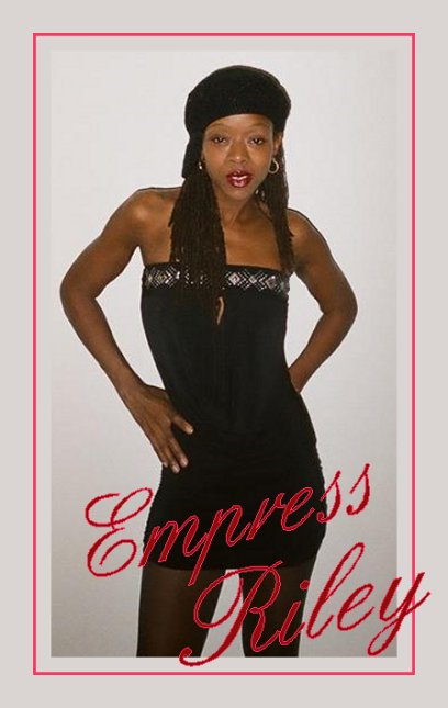 http://indiemusicpeople.com/uploads2/EMPRESS_CYNTHIA_RILEY_-_real-empress-3.jpg