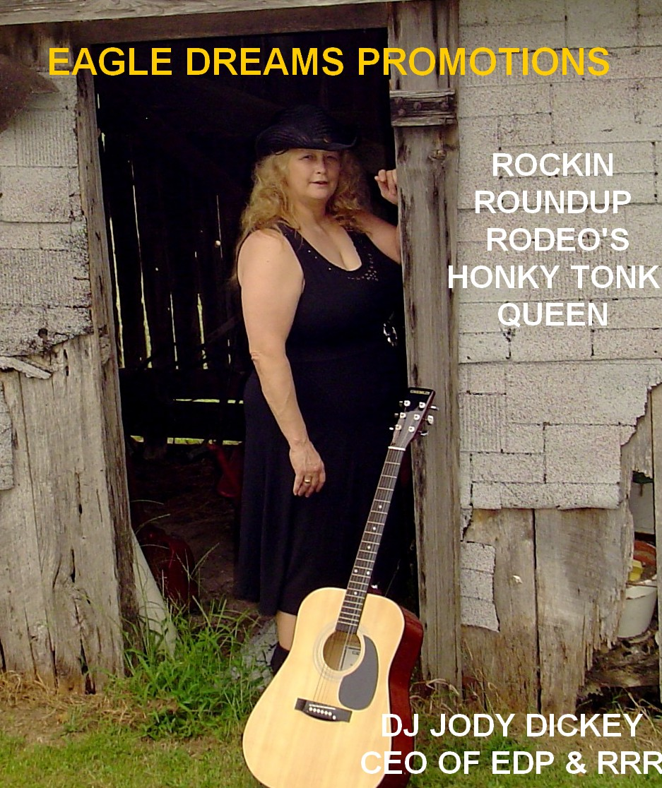 http://indiemusicpeople.com/uploads2/Eagle_Dreams_Promotions_-_NEW_BANNER_9-12.jpg