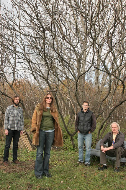 http://indiemusicpeople.com/uploads2/Empire_State_Troopers_-_bandphoto1.jpg