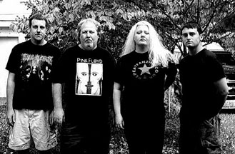 http://indiemusicpeople.com/uploads2/Endless_Chaos_-_BAND_BLACK_and_WHITE_STAND_329.jpg