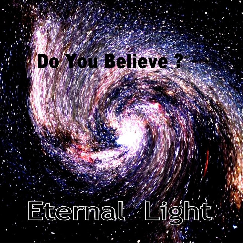 http://indiemusicpeople.com/uploads2/Eternal_Light_-_Album_Front_Cover.jpg