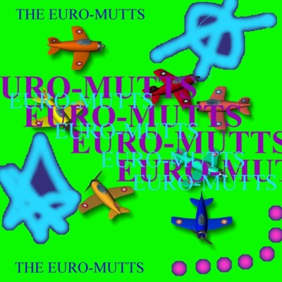 http://indiemusicpeople.com/uploads2/EuroMutts_-_EUROMUTTS_FLOOD_PLANES_400_x_400.jpg