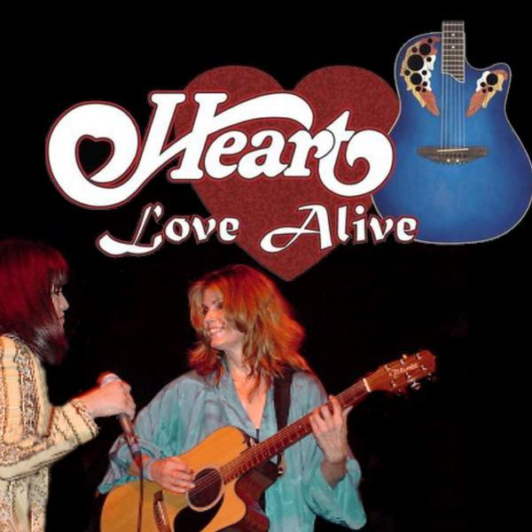 HEART_LOVE_ALIVE_-_HEARTLOVEALIVE_PIC.jpg