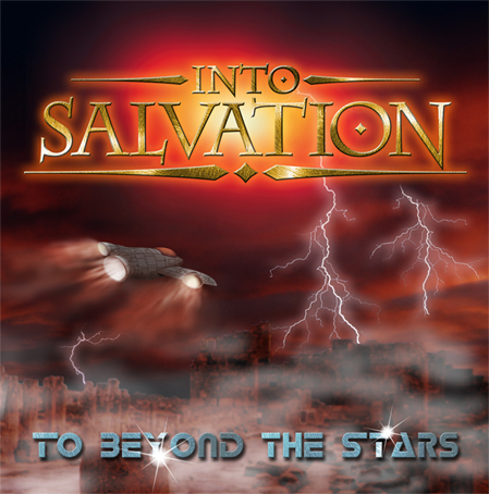 http://indiemusicpeople.com/uploads2/Into_Salvation_-_tbts_cd_cover.jpg