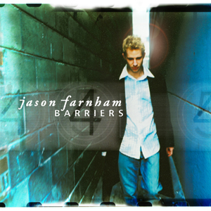 http://indiemusicpeople.com/uploads2/JASON_FARNHAM_-_Barriers_CD_cover0001.jpg