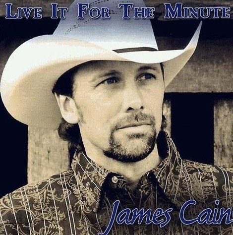 http://indiemusicpeople.com/uploads2/James_Cain_-_James_Cain_album_cover.jpg