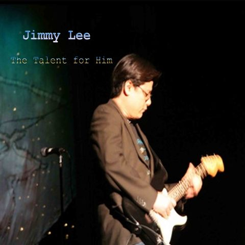 http://indiemusicpeople.com/uploads2/Jimmy_Lee_-_Front_copy2.jpg