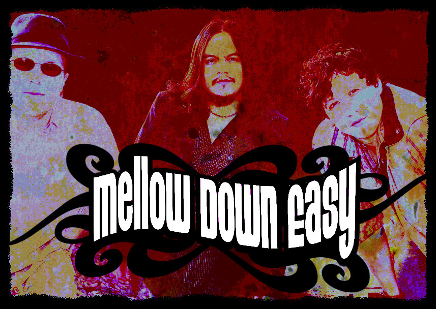 http://indiemusicpeople.com/uploads2/MELLOW_DOWN_EASY_-_MDEPsychedelic112008a.jpg