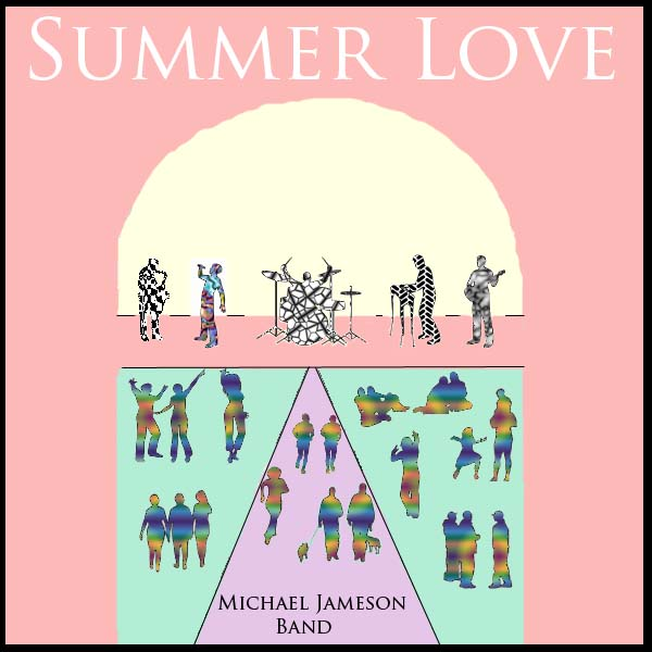 http://indiemusicpeople.com/uploads2/Michael_Jameson_Band_-_Summer_Love_CD_cover2.jpg