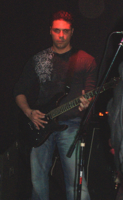 http://indiemusicpeople.com/uploads2/Michael_Mourad_-_band8_edited.jpg