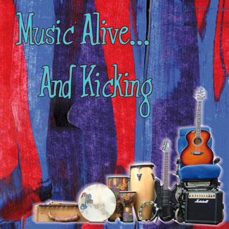 http://indiemusicpeople.com/uploads2/Music_Alive_-_Music-Alive...And-Kicking.jpg