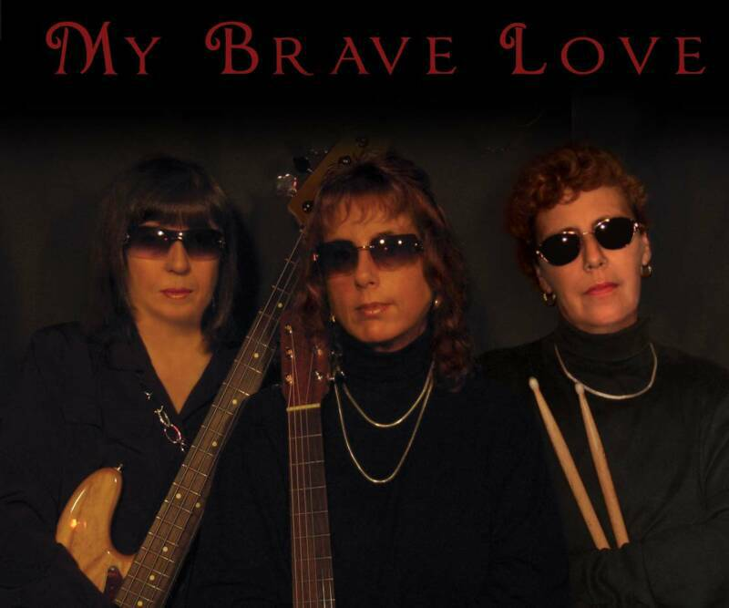 http://indiemusicpeople.com/uploads2/My_Brave_Love_-_cover-photo-forfinal-crop_copy.jpg