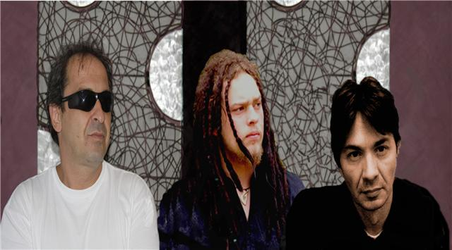 http://indiemusicpeople.com/uploads2/New_Nobility_-_Sejo_band.jpg