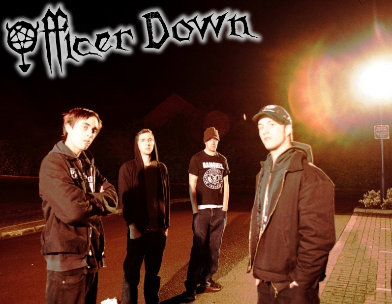http://indiemusicpeople.com/uploads2/Officer_Down_-_bandpromowithlogo.jpg