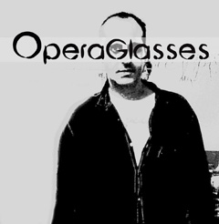 http://indiemusicpeople.com/uploads2/Opera_Glasses_-_thelost_250.jpg