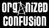 http://indiemusicpeople.com/uploads2/Organized_Confusion_-_Organized_Confusion_Logo.jpg