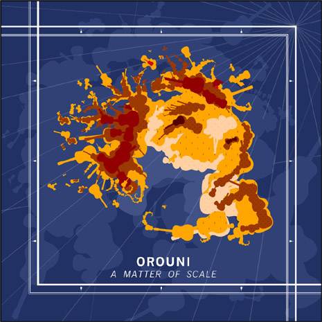 http://indiemusicpeople.com/uploads2/Orouni_-_Orouni_A_Matter_Of_Scale465.jpg