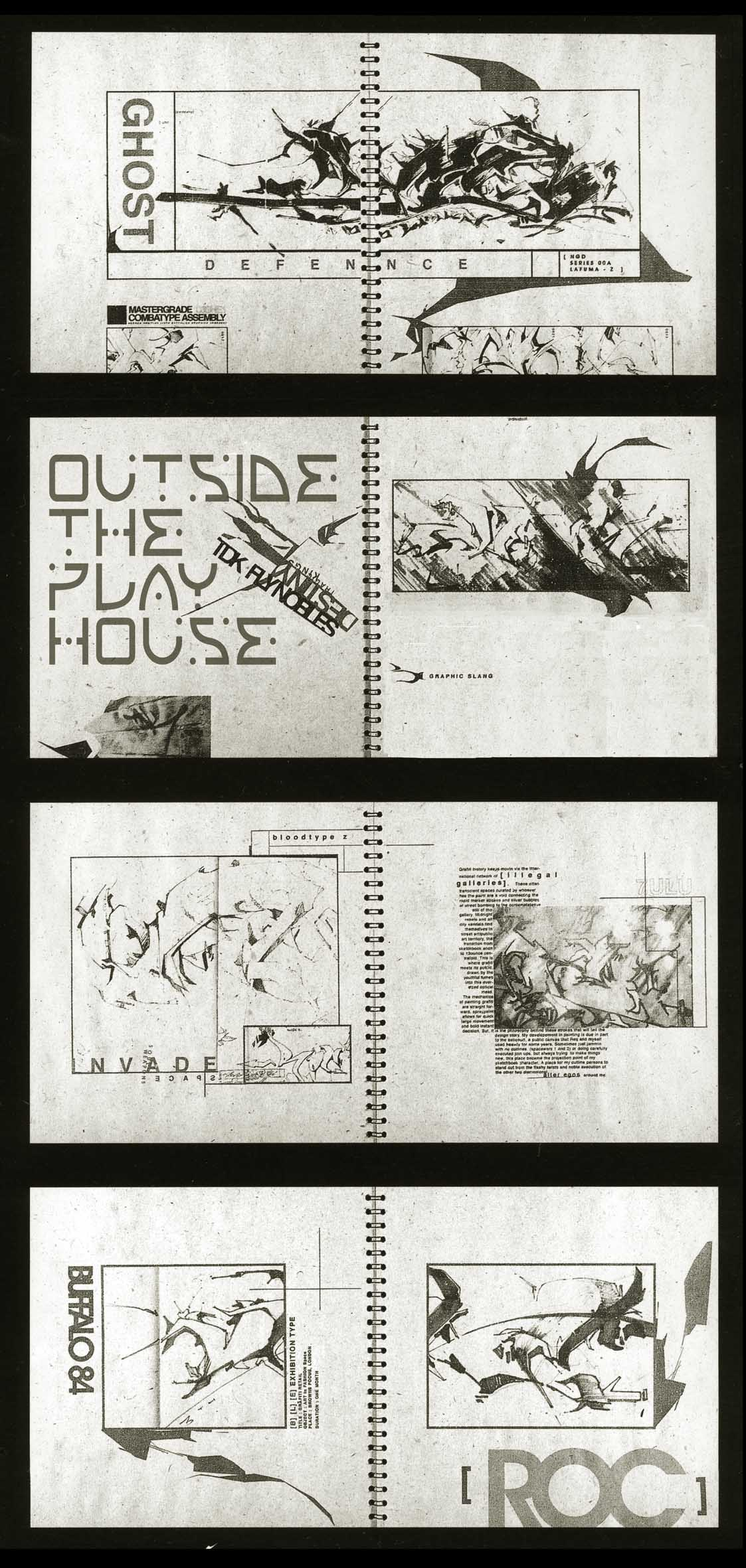 http://indiemusicpeople.com/uploads2/Outside_The_Playhouse_-_OTP_POSTER_small_writing.jpg