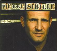 http://indiemusicpeople.com/uploads2/Pierre_Sibille_-_smallersibillecdcover.jpeg