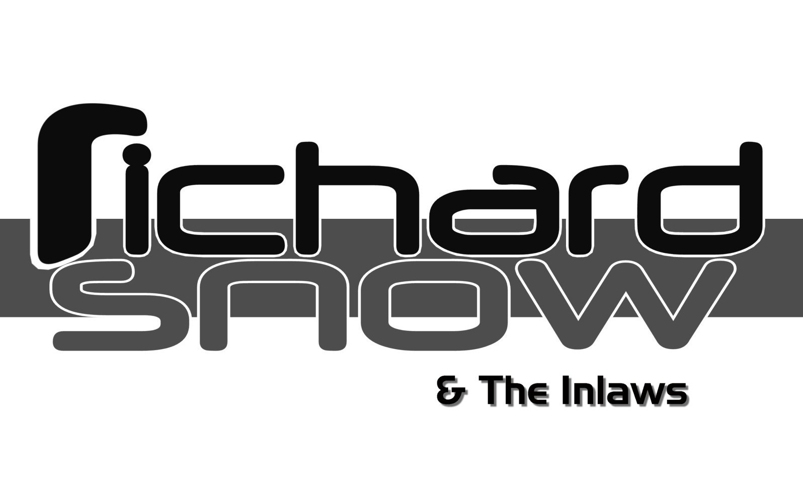 http://indiemusicpeople.com/uploads2/Richard_Snow_and_The_Inlaws_-_logo.jpg