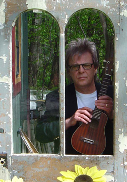 http://indiemusicpeople.com/uploads2/Ronnie_Hock_-__Ron_window.jpg