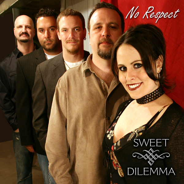 http://indiemusicpeople.com/uploads2/Sweet_Dilemma_-_SD_No_Respect.jpg