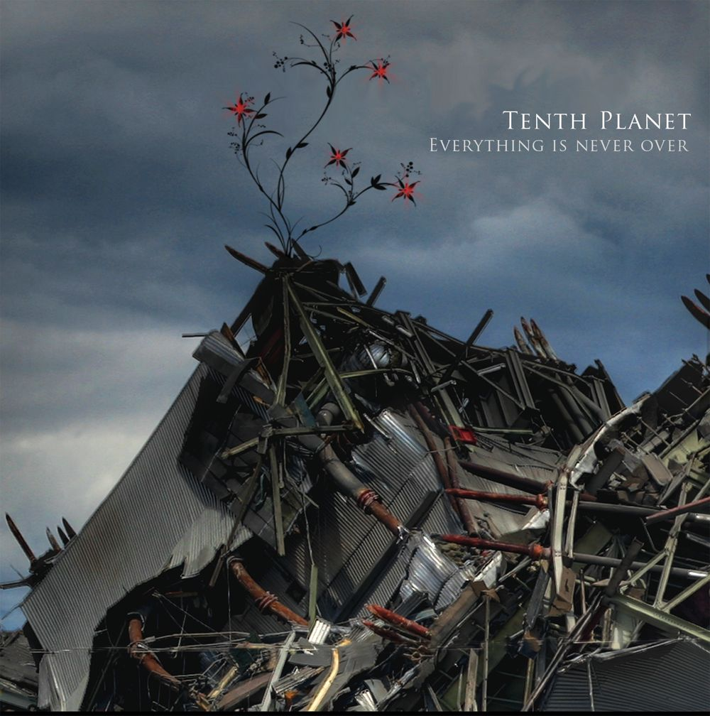 http://indiemusicpeople.com/uploads2/TENTH_PLANET_-_1000x1000_Tenth_Planet_album_cover.jpg