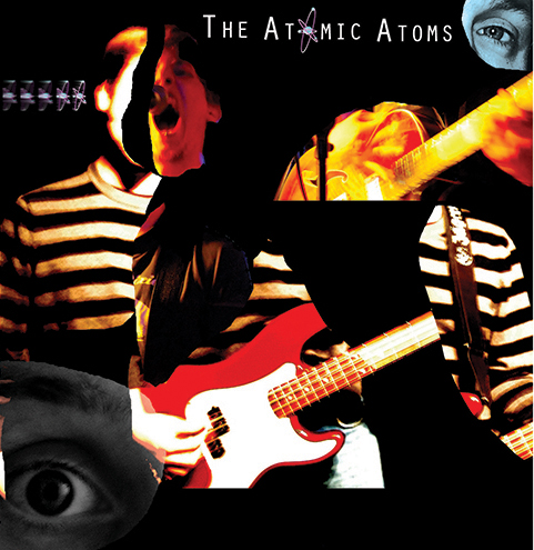 http://indiemusicpeople.com/uploads2/The_Atomic_Atoms_-_aa_album_cover.jpg