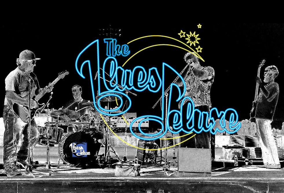 http://indiemusicpeople.com/uploads2/The_Blues_Deluxe_-_TBD_neon_black_and_white.jpg