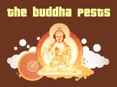 http://indiemusicpeople.com/uploads2/The_Buddha_Pests_-_thebuddhapests.jpg