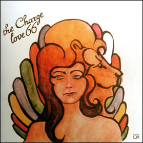 http://indiemusicpeople.com/uploads2/The_Charge_-_TC_love66.jpg