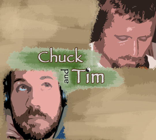 http://indiemusicpeople.com/uploads2/The_Chuck_and_Tim_Band_-_web_image_2.jpg