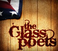 http://indiemusicpeople.com/uploads2/The_Glass_Poets_-_mail.jpg