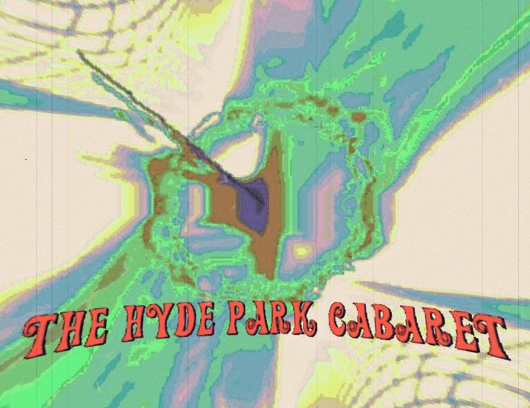 http://indiemusicpeople.com/uploads2/The_Hyde_Park_Cabaret_-_Hyde_Park_2.JPG