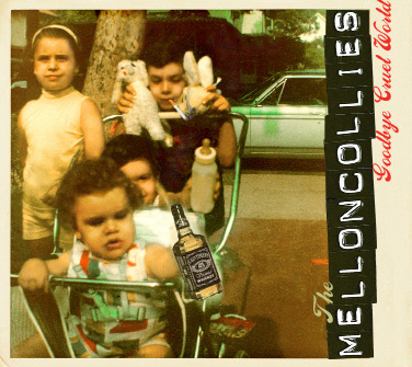 http://indiemusicpeople.com/uploads2/The_Melloncollies_-_Melloncollies_CD_Front.jpg