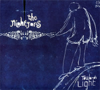 http://indiemusicpeople.com/uploads2/The_Nightjars_-_towardslight_large.jpg
