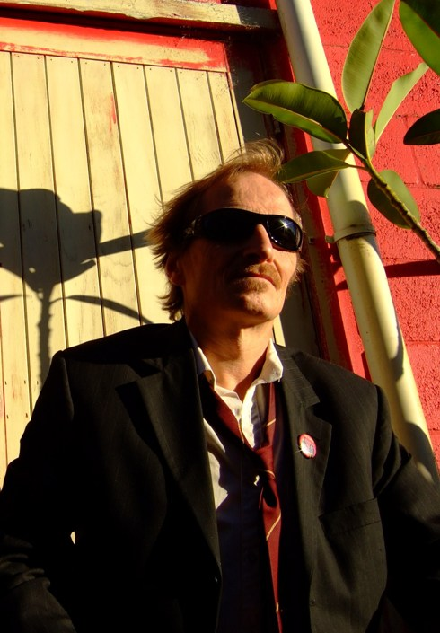 http://indiemusicpeople.com/uploads2/The_Puddle_-_GDH50_Sunglasses2_smaller.JPG