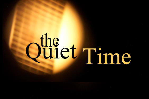 http://indiemusicpeople.com/uploads2/The_Quiet_Time_-_QT1.jpg