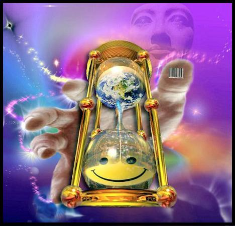 http://indiemusicpeople.com/uploads2/The_Search_Engines_-_hourglass2.jpg