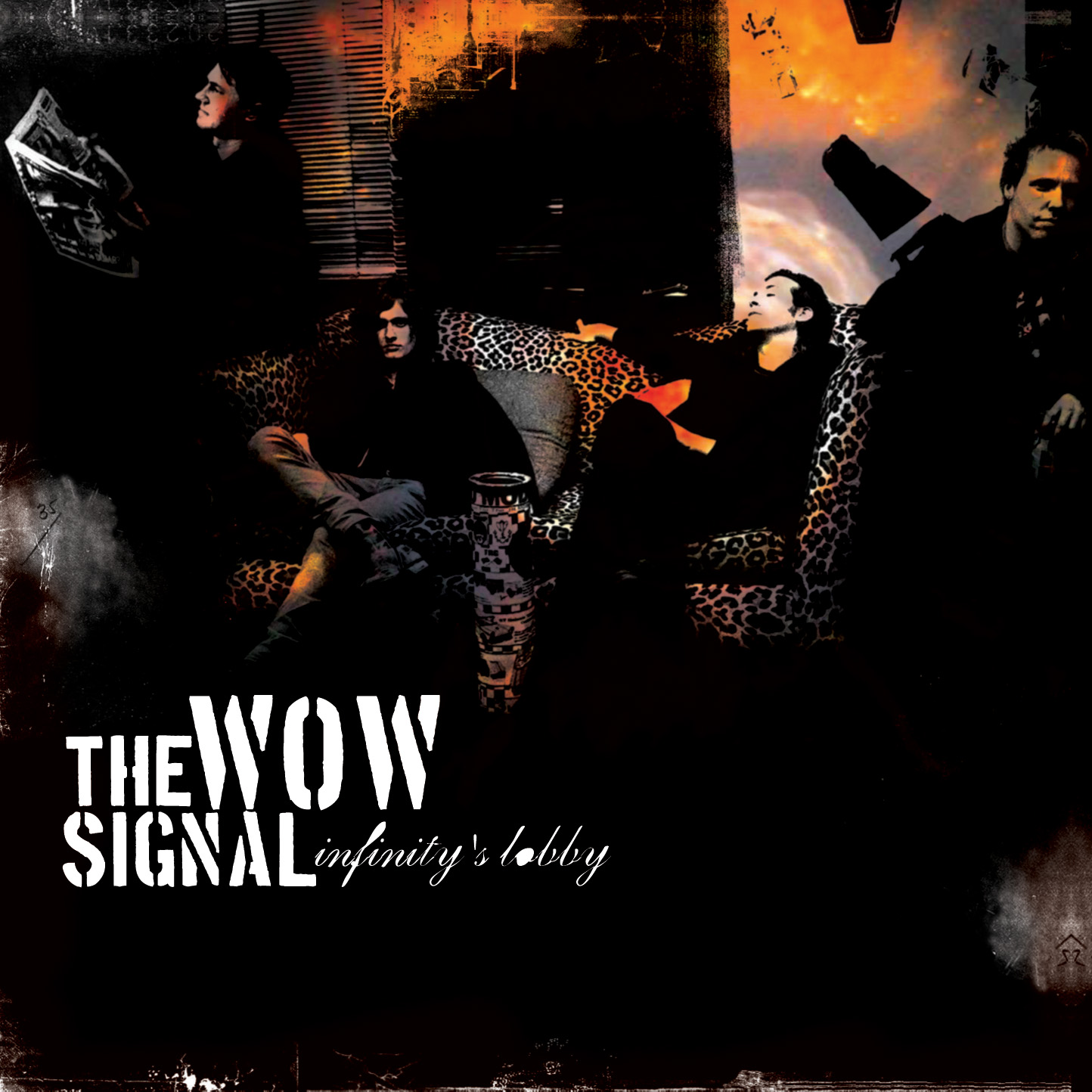 http://indiemusicpeople.com/uploads2/The_Wow_Signal_-_wow-cover-tunecore.jpg