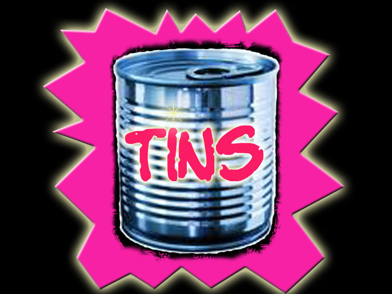 http://indiemusicpeople.com/uploads2/Tins_-_Soul-Tins-background.jpg