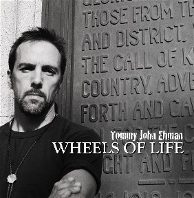 http://indiemusicpeople.com/uploads2/Tommy_John_Ehman_-_newcover1.jpg