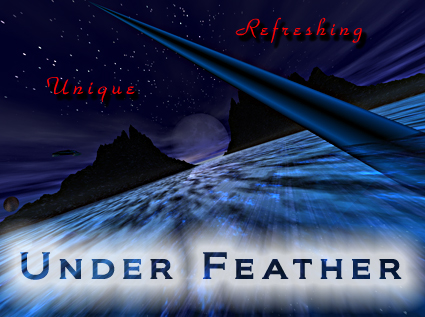 http://indiemusicpeople.com/uploads2/Under_Feather_-_tilted.jpg