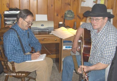 http://indiemusicpeople.com/uploads2/countrycousinsmusic_-_Charlie_and_Tom.jpg